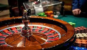 three Reasons You might like to Possess a On the internet Gambling Approach